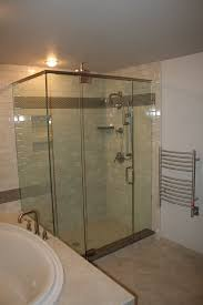 frameless shower doors pricing open office space design office space design how to build home office header