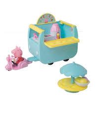 """""""<b>Палатка с</b> мороженым"""" ТМ """"Свинка Пеппа"""" <b>Peppa Pig</b> 13436429 ..."""