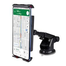 <b>S086D Universal Car Phone</b> Holder Phablet Bracket | shop-irk.ru