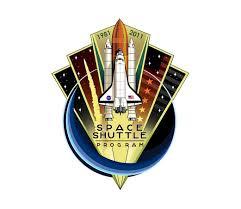 <b>Space Shuttle Program</b> | NASA