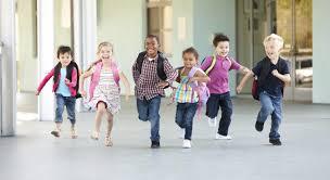 Risultati immagini per scuola e diabete giovanile