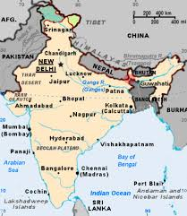 Image result for Nepal india boundary talk