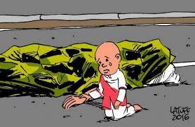 Αποτέλεσμα εικόνας για islam σφαγεσ