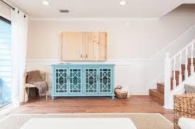 living room tv furniture hgtv custom hide the tv cabinet hbcbfzh sarah nick living room after jpgren