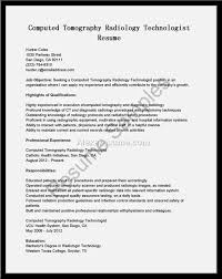 sample resume for nurses in professional resume cover sample resume for nurses in sample resume for nursing job in resume resume samples