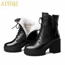 <b>AIYUQI Summer female mesh</b> sandals 2019 spring new genuine ...