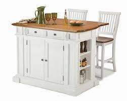 kitchen island mobile:  kitchen gorgeous diy portable kitchen island images of fresh on plans free gallery diy portable kitchen