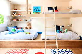 cheap kids bedroom ideas: apartmentsprepossessing cool kids room decorating ideas childrens bedroom decor boys inexpensive for pinterest ikea