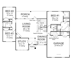 images about House plans on Pinterest   Open floor plans       images about House plans on Pinterest   Open floor plans  Ranch house plans and Floor plans