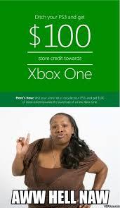 MEME-Microsoft---Nice-try.jpg via Relatably.com
