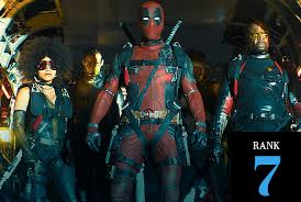 '<b>Deadpool 2</b>' Box Office Profits <b>2018</b>: Ryan Reynolds Fox Marvel R ...