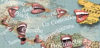 Image result for Países de habla española
