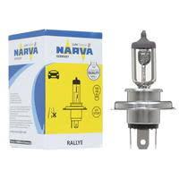 Галогеновые <b>лампы NARVA</b> - купить недорого в интернет ...