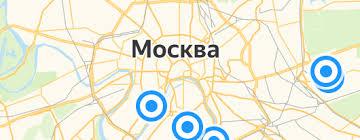 «<b>Банкетка</b> Lilian (80), бежевый» — Результаты поиска — Яндекс ...