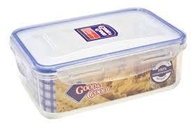 <b>Контейнеры для еды</b> - купить пищевой <b>контейнер</b>, цены в Москве ...