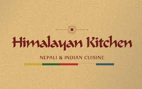 Himalayan Kitchen Gift cards are here!