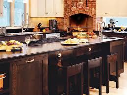 large kitchen island picture ideasjpg kitchen islands kitchen ideas design with cabinets islands kitchen isl