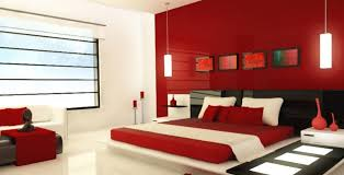 interesting images of red and blue bedroom decorating design ideas heavenly modern red and blue bedroomexquisite red white bedroom