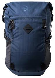 <b>Рюкзак</b> Xiaomi <b>90 Points Backpack Hike</b> — купить по выгодной ...