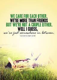 best friend quotes | Tumblr | Friends | Pinterest