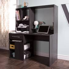 interesting minimalist computer desk home office computer desks best desktop for home office