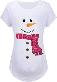 GNYD Winter <b>Maternity Clothing Breastfeeding</b> Cover Up Tops ...