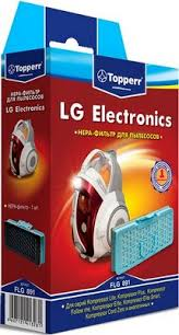 <b>Фильтр Topperr 1127 FLG</b> 891 купить в интернет-магазине ...