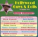 Friendship by Bing Crosby