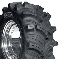 <b>Kenda K538 Executioner</b> Aggressive Mud Snow Front Tire 25x8 12 ...