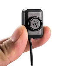 Buy CAM 360 <b>Mini</b> Cute Button <b>Spy Camera DV</b> Camcorder with 7 ...