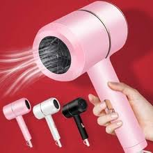 <b>anion hair dryer</b>