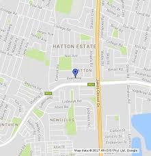 <b>Sambo</b> Kitchens - Google My Maps