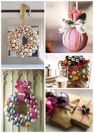 holiday office decorations decoration ideas brilliant christmas with lovely for door also cute colourful hangings inspiring table simple apply brilliant office decorating ideas