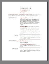 resume templates google maker builder microsoft word 81 stunning resume builder templates