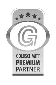 Výsledek obrázku pro goldschmitt