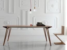 extendable dining table vitra: oblique extendable table oblique extendable table oblique extendable table