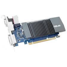 ROZETKA   <b>Видеокарта Asus</b> PCI-Ex <b>GeForce GT</b> 710 1GB GDDR5 ...