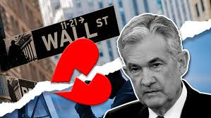 The Fed may break <b>a lot</b> of stock-market investors' <b>hearts</b> this week ...