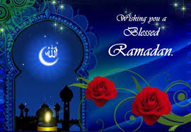 Image result for ramadan 2016 pictures