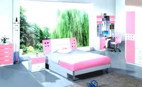funky teenage bedroom furniture bedroom furniture for teenagers teens room cool inspiration of funky