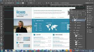 cover letter now sample customer service resume cover letter now cover letter builder cover letter livecareer template in photoshop infographic resume 3 cover