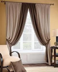 <b>Комплект штор</b> «<b>Фонти</b> (лавандовый)» | Идеи домашнего декора ...