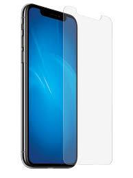 Аксессуар <b>Защитное стекло Palmexx для</b> APPLE iPhone XS Max ...