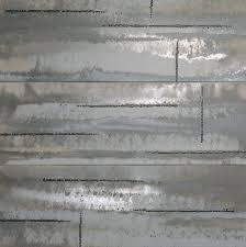 <b>Панно Fap Ceramiche Evoque</b> Acciaio Silver Inserto Mix 91,5х91 ...