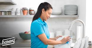 <b>House</b> Cleaning Services, Home Cleaning Services | Handy