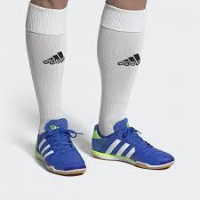 Купить <b>бутсы</b> мужские <b>adidas</b> FV2551 <b>Top Sala</b> в интернет ...
