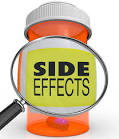 Images & Illustrations of adverse effect