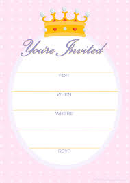 email birthday party invitation templates a scart com birthday invitations email birthday invites invitation templates