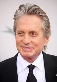 Michael Douglas amazing Michael Douglas photo best Michael Douglas photos. Michael Douglas - Michael-Douglas-michael-douglas-32936567-2092-3000