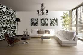 living room wallpaper popular wallpaper murals and vinyl livingroom opulent insitu wallpaper murals